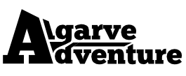 Logo algarve adventure